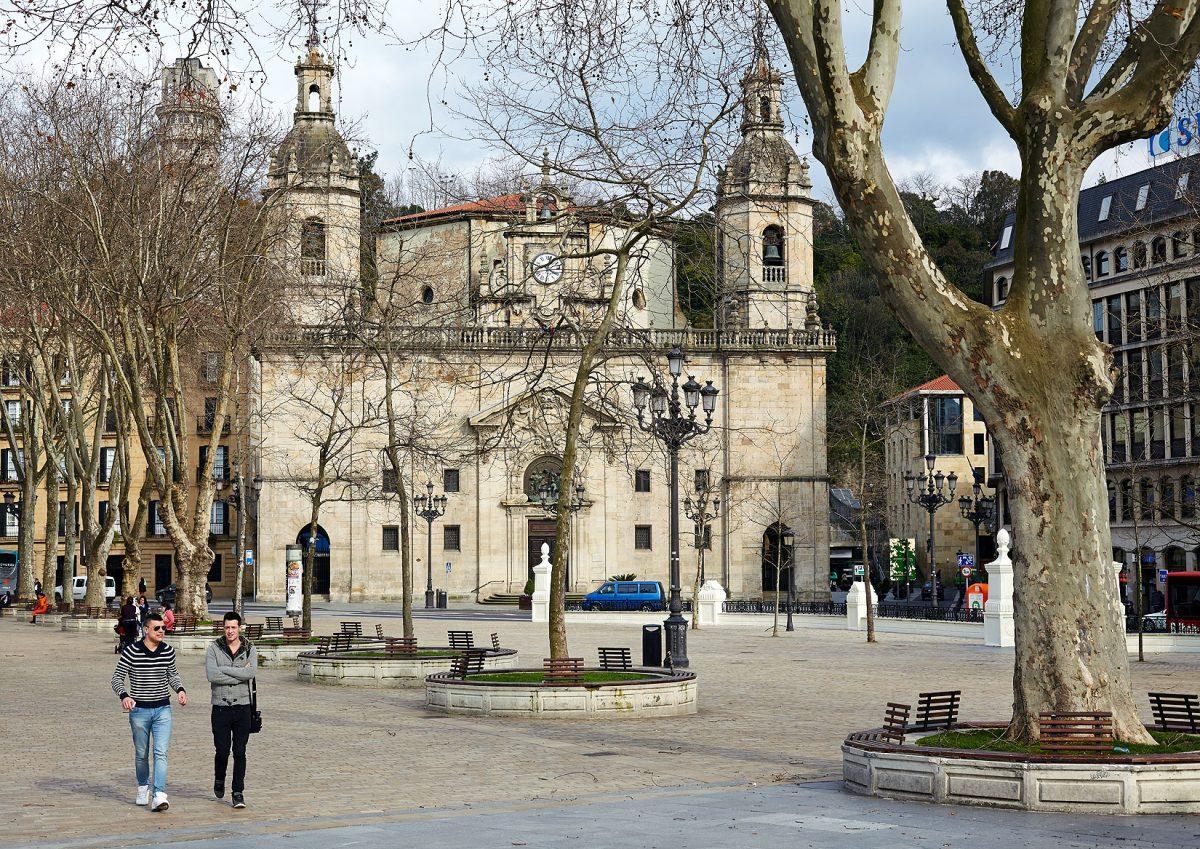 Iglesia-San-Nicolas-de-Bari