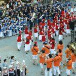 Fiestas de San Pelaio