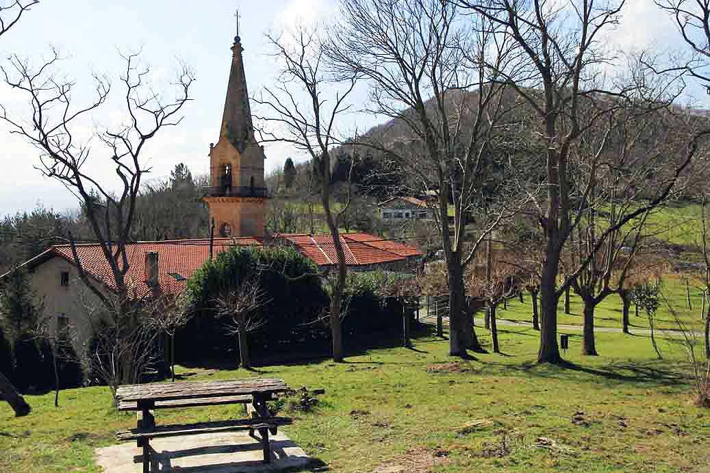 Santuario de Guadalupe