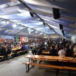 Feria de la Cerveza de Zarautz