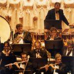 Quincena Musical
