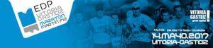 maraton-martin-fiz-2016-cartel