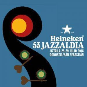 jazzaldia-2018-san-sebastian