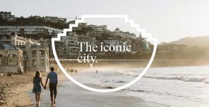 sst-the-iconic-city