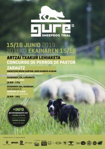 Cartell GURE 2019_DIGITAL