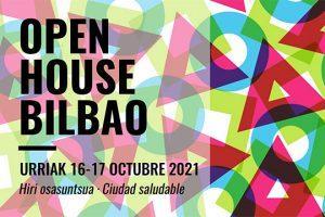 openhousebilbao2021