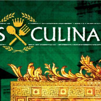 Ars Culinaria