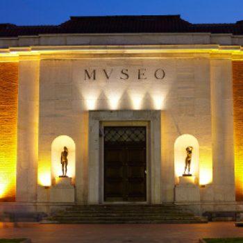 Museo de Bellas Artes   . Bilbao+Bilbo, Vizcaya+Bizkaia Foto: Manuel+Diaz+de+Rada
