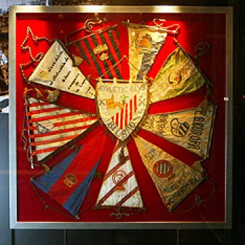 Museo del Athletic