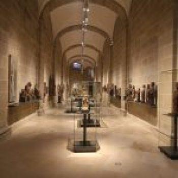 D'Museoa-Museo Diocesano de San Sebastián