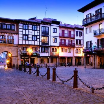 PLAZA_HONDARRIBIA