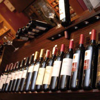 Vino de Rioja Alavesa