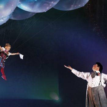 corteo-act-helium-dance