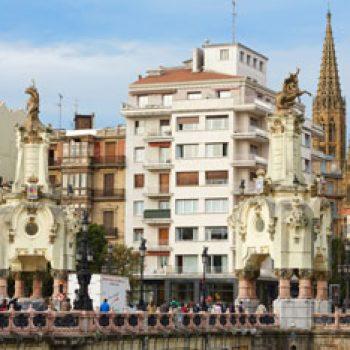 Puente María Cristina